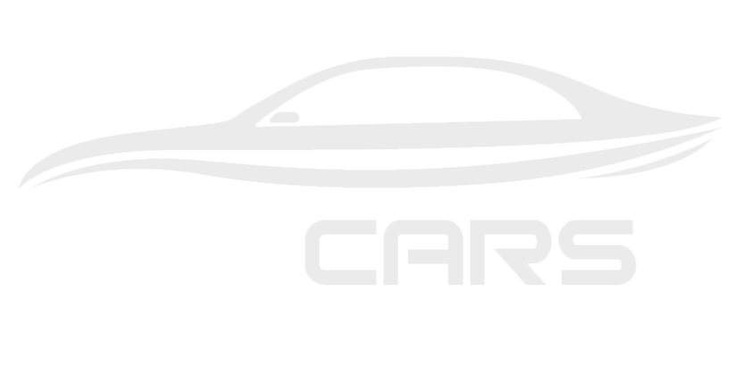 5dca8a7078 Used cars for sale in Carlisle   Cumbria  Ben Hodgson